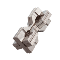 thumb-Hourglass - niveau 6 - casse-tête-1