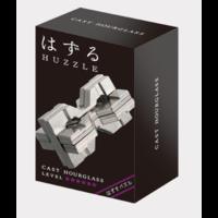 thumb-Hourglass - level 6 - breinbreker-3