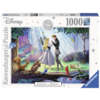 Ravensburger Doornroosje - Disney Collector's Edition - 1000 stukjes