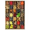 Educa Kruidenbakjes - puzzel van 1000 stukjes