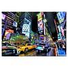 Educa Times Square - puzzel van 1000 stukjes
