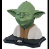 Educa Star Wars - Yoda - 3D puzzle