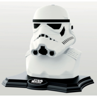 Star Wars - Stormtrooper - 3D puzzle