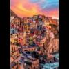 Educa Manarola - Cinque Terre - Italy - 300XXL pieces