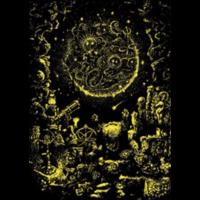 thumb-De astroloog - Glow in the Dark - puzzel 1000 stukjes-2