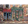 Educa Palais des Fleurs - puzzle de 1500 pièces
