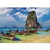 Educa Krabi in Thailand - jigsaw puzzle of 2000 pieces