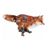 SUNSOUT Sly Fox - jigsaw puzzle of 1000 pieces