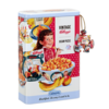 Gibsons Vintage Kellogg's Cornflakes - puzzle 250 pieces