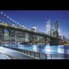 Clementoni New York by night - puzzel 1500 stukjes