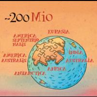 thumb-Historia Comica 2 - puzzel van 4000 stukjes-3