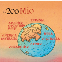 thumb-Historia Comica 2  - puzzle of 4000 pieces-3