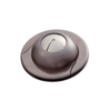 Huzzle Ufo - level 4 - brainteaser
