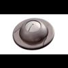 Huzzle Ufo - level 4- breinbreker