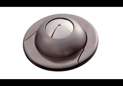 Huzzle Ufo - niveau 4 - casse-tête