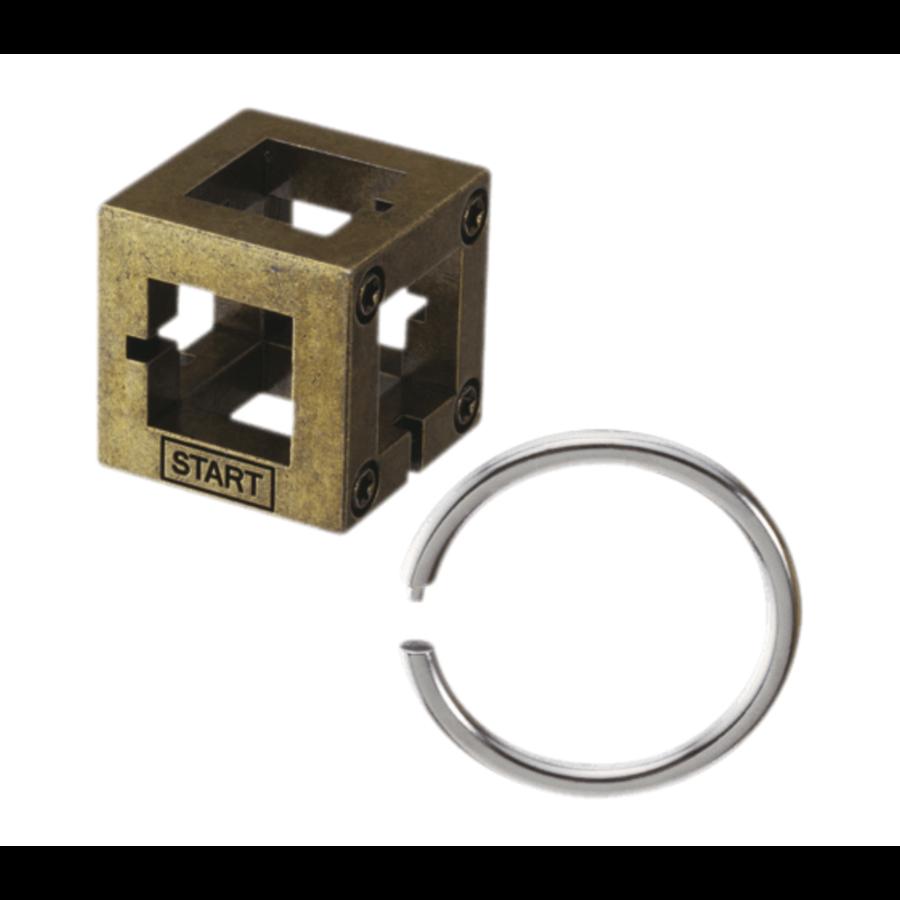 Box - level 2 - brainteaser-2