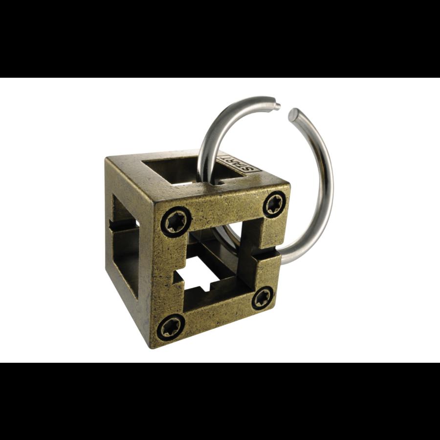 Box - level 2 - breinbreker-1