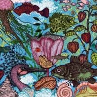 thumb-Land en Zee - puzzel van 1000 stukjes-4