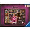 Ravensburger Villainous  Captain Hook - puzzle of 1000 pieces