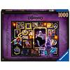 Ravensburger Villainous  Ursula - puzzel van  1000 stukjes