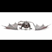 thumb-Drogon - GOT - Iconx 3D puzzle-2