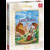 Jumbo Disney The Lion King - puzzel van 1000 stukjes