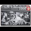 Educa Miniature puzzle - Guernica - 1000 pieces