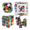 Clown Games Magic Puzzle 3D Multi - 48 parts