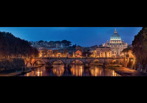 Rome - 1000 pieces