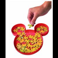 thumb-'Sorteer je puzzel'-bakjes - Mickey Mouse - Disney-3