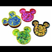 thumb-'Sorteer je puzzel'-bakjes - Mickey Mouse - Disney-4