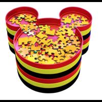 thumb-'Sorteer je puzzel'-bakjes - Mickey Mouse - Disney-1