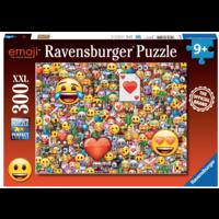 thumb-Emoji - 300 stukjes-2