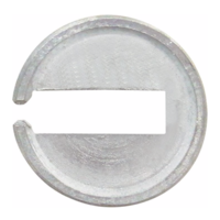 thumb-Mobius - Level 4 - breinbreker-2