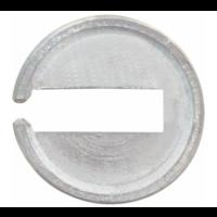 thumb-Mobius - Level 4 - puzzle-2