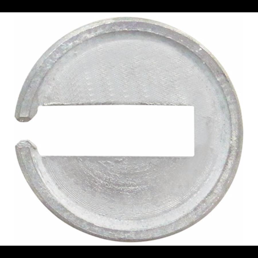 Mobius - Level 4 - puzzle-2