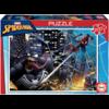 Educa Spiderman - puzzle de 200 pieces