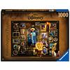 Ravensburger Villainous  King John - puzzel van  1000 stukjes
