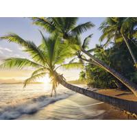 thumb-Beach secret - puzzle of 1500 pieces-2