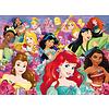 Ravensburger Princesses Disney - puzzle de 150 pièces