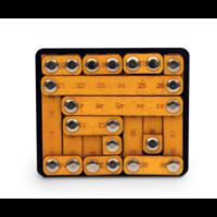 thumb-Tough Measures - Brainteaser Wood-1