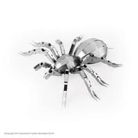 thumb-Tarantula - puzzle 3D-1