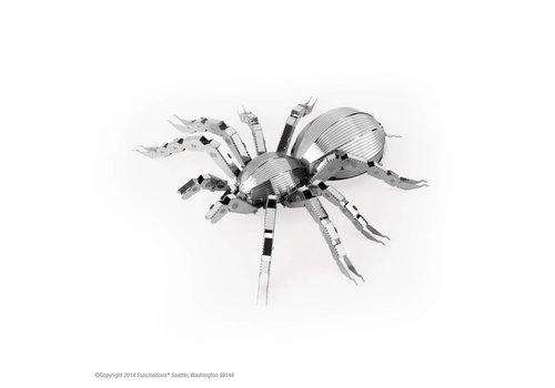 Tarantula - 3D puzzel