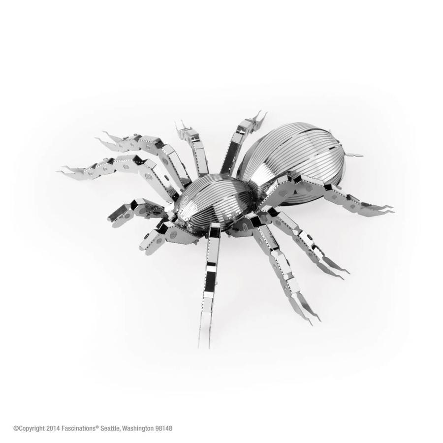 Tarantula - puzzle 3D-1