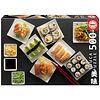 Educa Sushi - legpuzzel van 500 stukjes