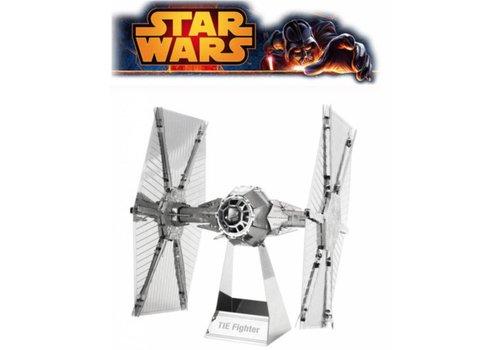 Tie Fighter - 3D puzzel