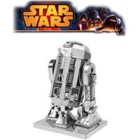 thumb-R2-D2 - 3D puzzel-1