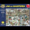 Jumbo Christmas - JvH - 500 XL pieces