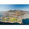 Ravensburger De skyline van  Cape Town - 1000 stukjes