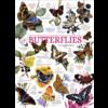 Cobble Hill Vlinder Citaten - 1000 stukjes